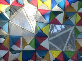 Sea.of.tents, Falls Festival 2012-13