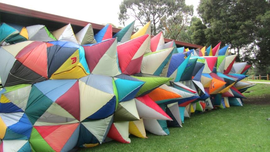 sky.of.tents