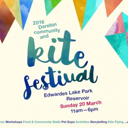 DAR013-Kite-Festival-Detail-Page-FA-984x564
